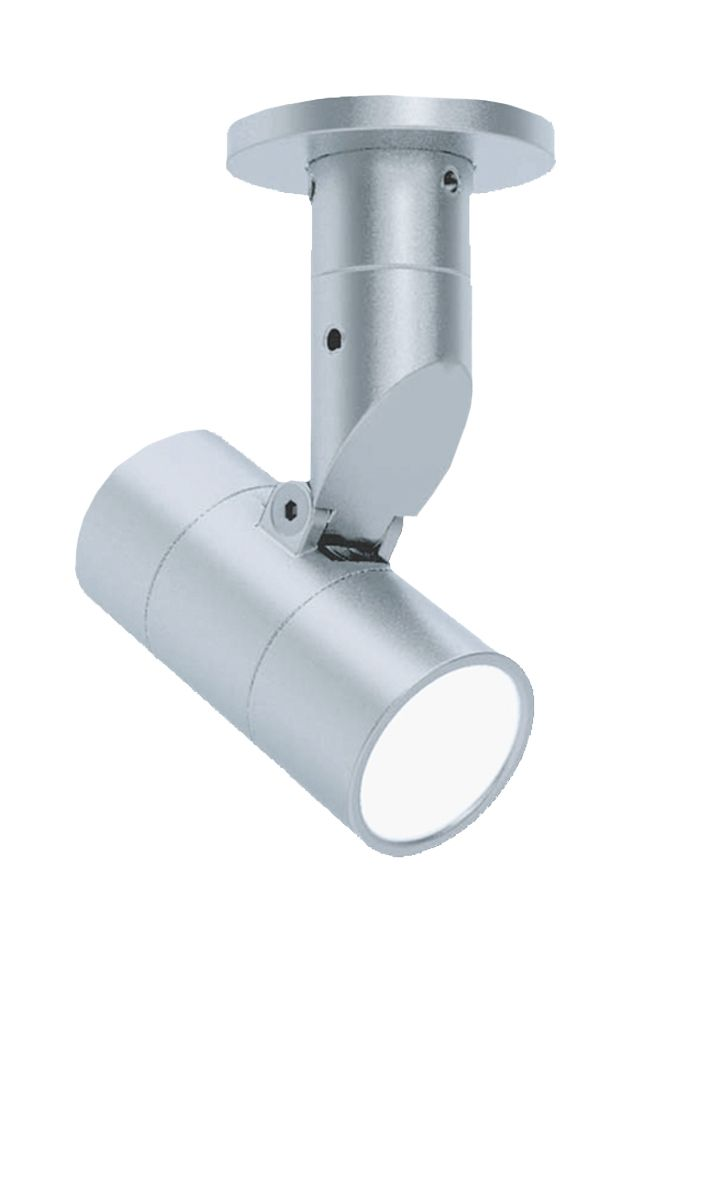 Pin On Low Voltage Track Spotlight Systems For Led And Halogen Mr 16 Leds
