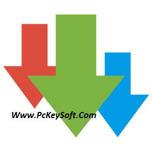 Advanced Download Manager Pro Apk 6.1 7 Free Download Full Version. Through this program users can easily mange downloading files.
