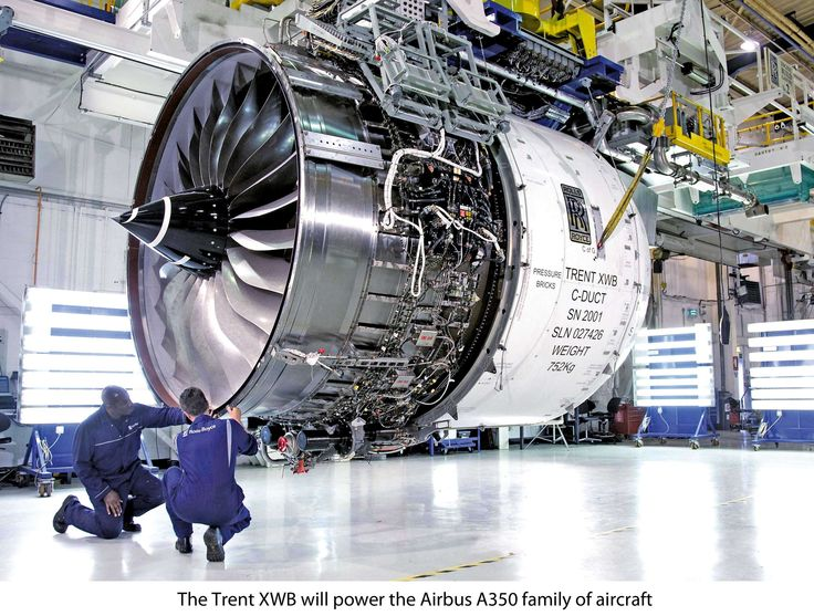 Best Aerospace Images On    Aircraft Engine And Jet