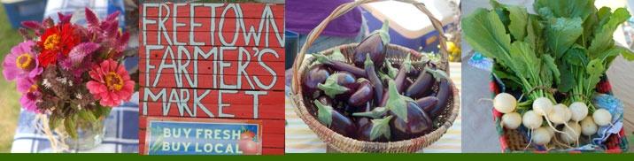 Farmers Market Lafayette La