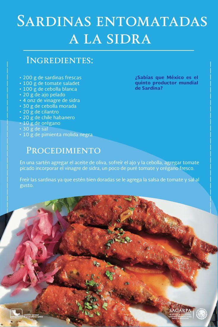 39 best cena recetas escritas images on Pinterest | Mexican food ...