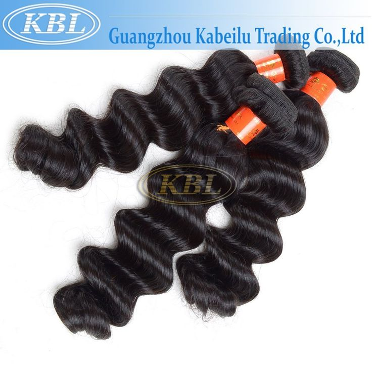 KBL Beauty Hair Indian Straight Virgin Human Hair Extensions Natural Black Can be Dyed or Restyled#brazilian hair#human virgin hair#natural hair#full ends#Indian Virgin Hair 3 Bundle#Indian Straight Hair#Soft#Smooth#Tangle Free#Shedding Free#Omber Hair#Natural Black Color Hair Weave Bundles#100% Human Hair#Natural and Healthy#Double Machine Weft#Strong and Neat#No Split Hair Ends#No lice#No Split Hair Ends#No Bad Smell#thanksgiving#thanksgiving gift#blackfriday#gift#holiday