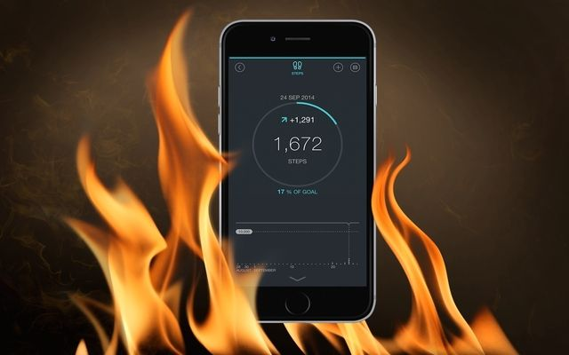 Phone Overheating? Find the causes and solution of phone