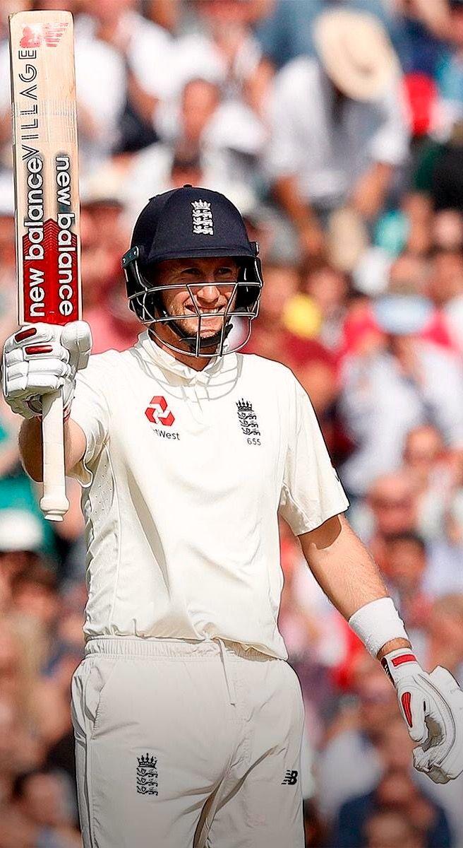 Joe Root Cricket Wallpapers England Cricket Team Cricket Teams