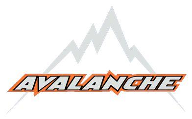 Avalanche Fourways | Skiing | Snowboarding | Bumboarding | Tubing