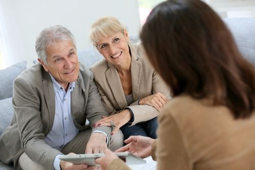 De plus en plus de moyens sont mis en œuvre pour diminuer discrètement les pensions de retraite. L'association Sauvegarde Retraites en dévoile quelques-unes. Soyez vigilants !