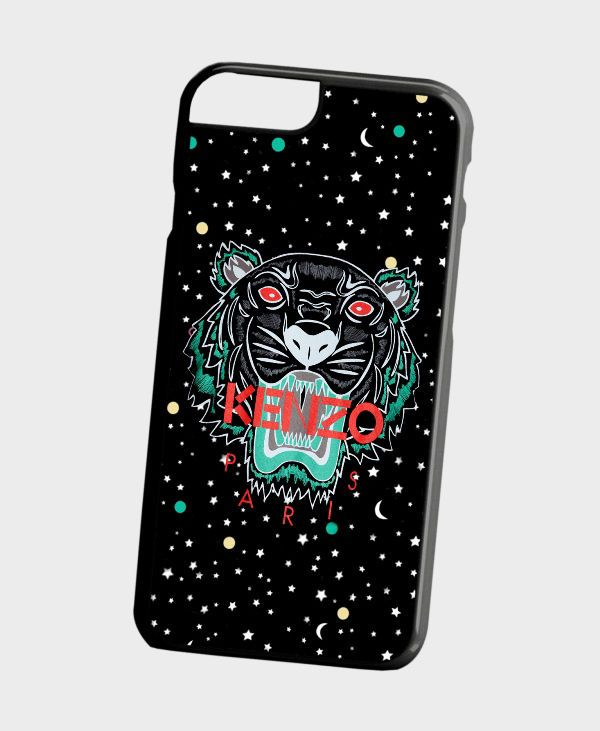 Kenzo Paris Tiger #New #Hot #Rare #iPhone #Case #Cover #Best #Design #iPhone 7 plus #iPhone 7 #Movie #Disney #Katespade #Ktm #Coach #Adidas #Sport #Otomotive #Music #Band #Artis #Actor #Cheap #iPhone7 iPhone7plus #iPhone 6 s #iPhone 6 s plus #iPhone 5 #iPhone 4 #Luxury #Elegant #Awesome #Electronic #Gadget #Trending #Best #selling #Gift #Accessories #Fashion #Style #Women #Men #Birth #Custom #Mobile #Smartphone #Love #Amazing #Girl #Boy #Beautiful #Gallery #Couple #2017