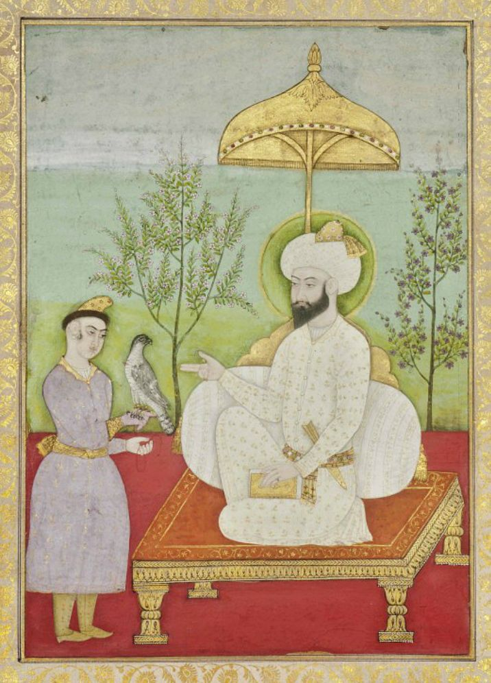 mughal emperor of india essay Short essay on india category:  the mughal period was from 1526 to 1857 bahadur shah ii was the last mughal emperor the british ruled thereafter india got its.