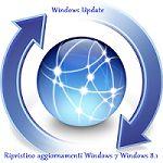 Le migliori soluzioni informatiche: Windows Update: ripristinare l'installazione degli...