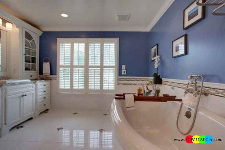 Bathroom:Top 10 Common Bathroom Remodel Design Mistakes Bathrooms Remodeling Ideas Bathroom Makeover Renovation Professionaly Remodeled Bathroom Common Bathroom Remodel Design Mistakes and How to Avoid Them