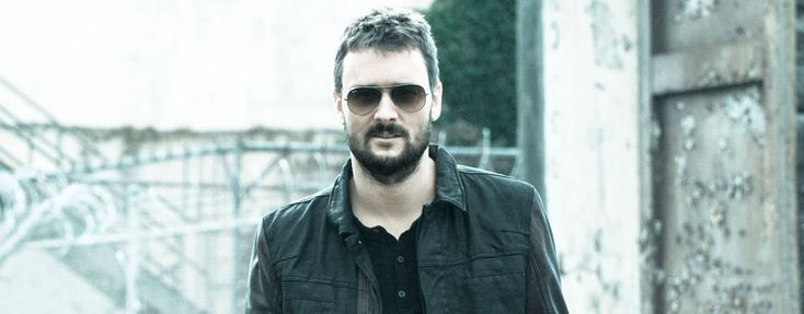Eric Church schedule, dates, events, and tickets - AXS