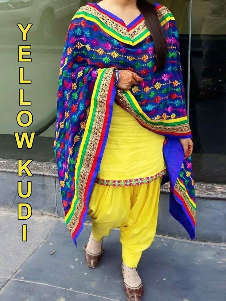Designer Fency Patiyala Suit COD available Contact:9033784546 Email: texstilearena111@...