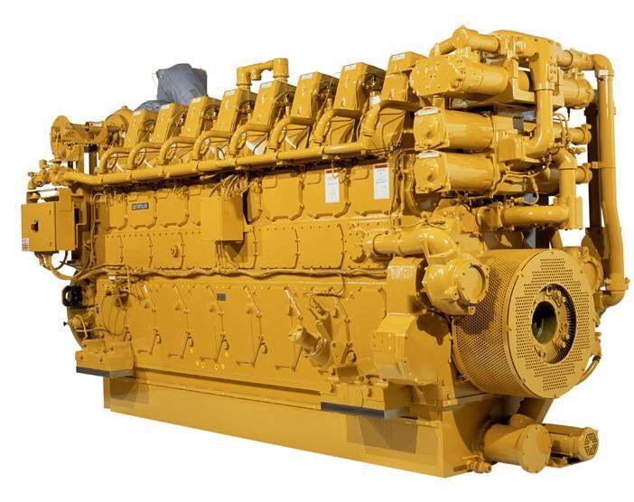 17 Best Images About Diesel Engines On Pinterest Detroit