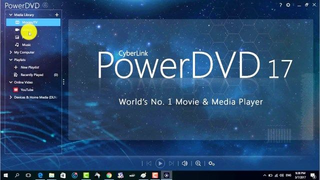 Pin On Cyberlink Powerdvd 17 Portable Crack Full Version Download