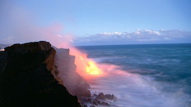 so excited to go to Kona (Big Island) in a few weeks