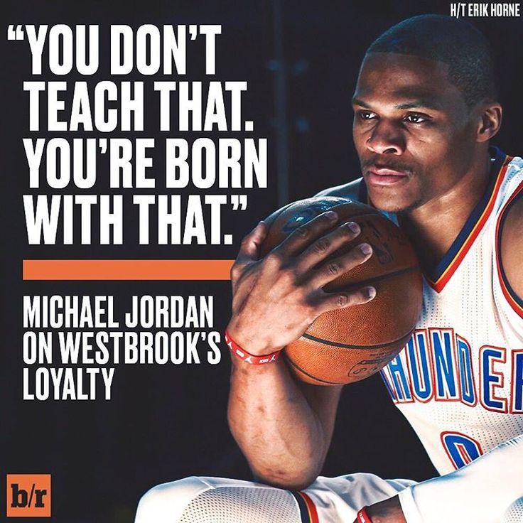 Michael Jordan speaking facts