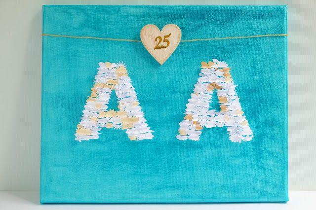 ElsaRblog: Speciaal zelfgemaakt cadeau voor vaderdag (Diy cadeau)