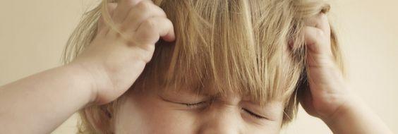 Conseils pratiques pour tuer les poux et prévenir la contamination des enfants avec les huiles essentielles