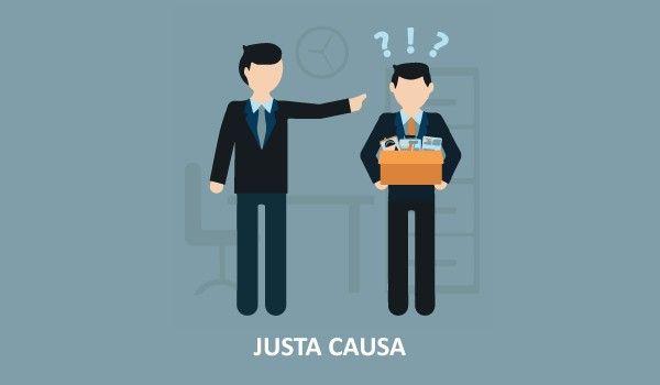 5 motivos que podem levar a uma demisso por justa causa no trabalho