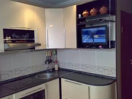 куда повесить телевизор на кухне фото: 17 тыс изображений найдено в Яндекс.Картинках