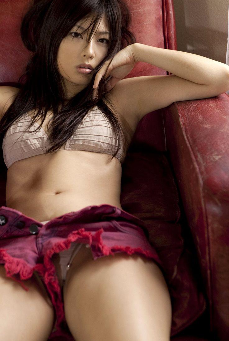 Mai Sasaki