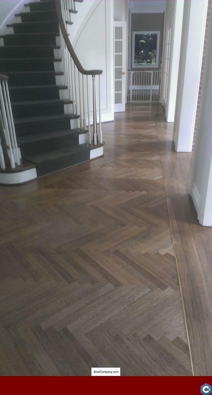 Engineered Wood Flooring Ideas Dark Laminate Floor Room Ideas And Pics Of Floor Engineered Wood Floori In 2020 Fischgrat Holzboden Laminatboden Wohnzimmer Bodenbelag
