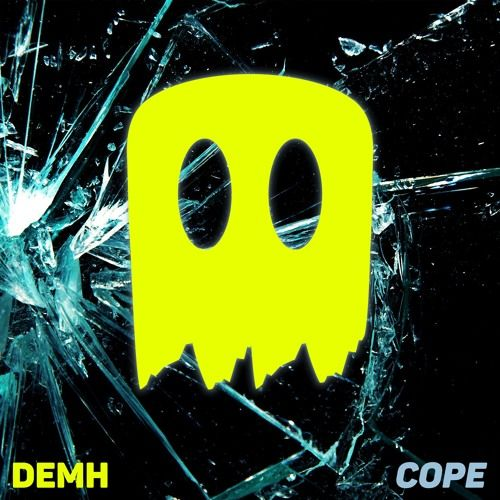 DEMH - Cope (Original Mix) [FREE DOWNLOAD] by DEMH on SoundCloud