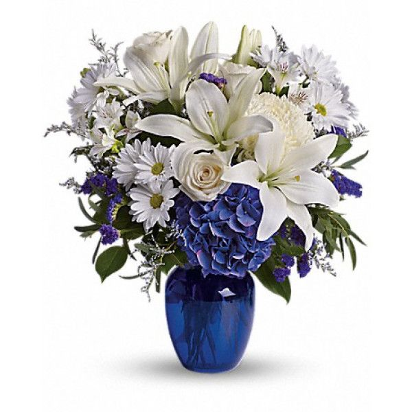 Flower Delivery By Local Florists Order Flowers Online To Send A Thoughtful Gift Teleflora Bouquets Are Hand Arranged And Available For Same Day