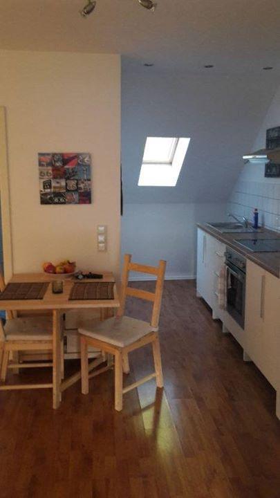 Nachmieter #gesucht   #Saarbruecken    #gemuetliche 2 #Zimmer Wohn... Nachmieter gesucht:  #Saarbruecken -  #gemuetliche 2 #Zimmer #Wohnung  - 55 qm - #mit EBK -ab 01.07. #zu vermieten.  #Kontakt #und #Informationen #finden #Sie #unter http://www.miettraum.com/weiterleitung.php?id=96075998#Saarbruecken - #Wohnungssuche - #gemuetliche 2 #Zimmer #Wohnung #ab 01.07. #zu vermieten.  #Gemuetliche 2 #Zimmer #Wohnung #in #Saarbruecken - 55 qm - #mit EBK - #ab 01.07. #zu http://saar.