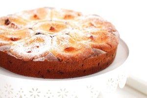 Apple Cheesecake Recipe   buttercream barbiebuttercream barbie