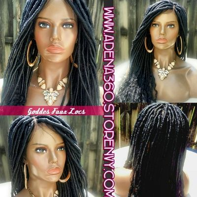 pics of hair braiding styles 6584 best images about locs on dreads 2984