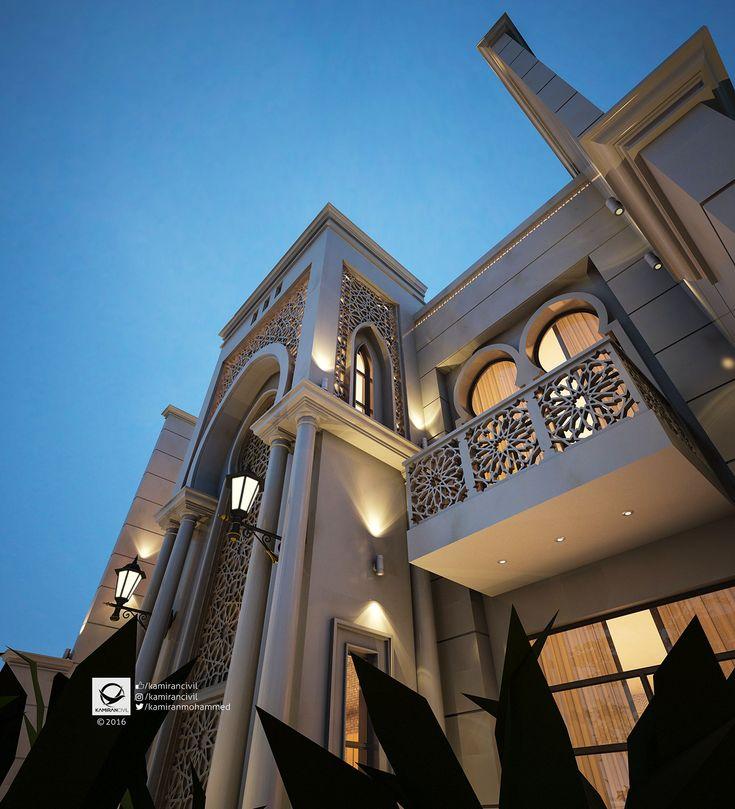 Best 25 Islamic Decor Ideas On Pinterest Islamic