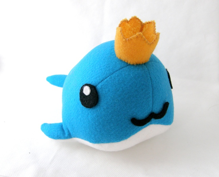 felt plushie templates - felt plushies a collection of ideas to try about diy