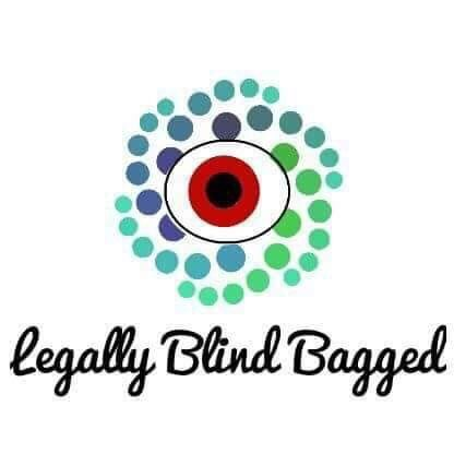 So it's time for another round of Twenty Questions and this time I got to interview the lovely Amanda over at Legally Blind Bagged. A self (and everybody in a minority) advocate, Amanda knows what …