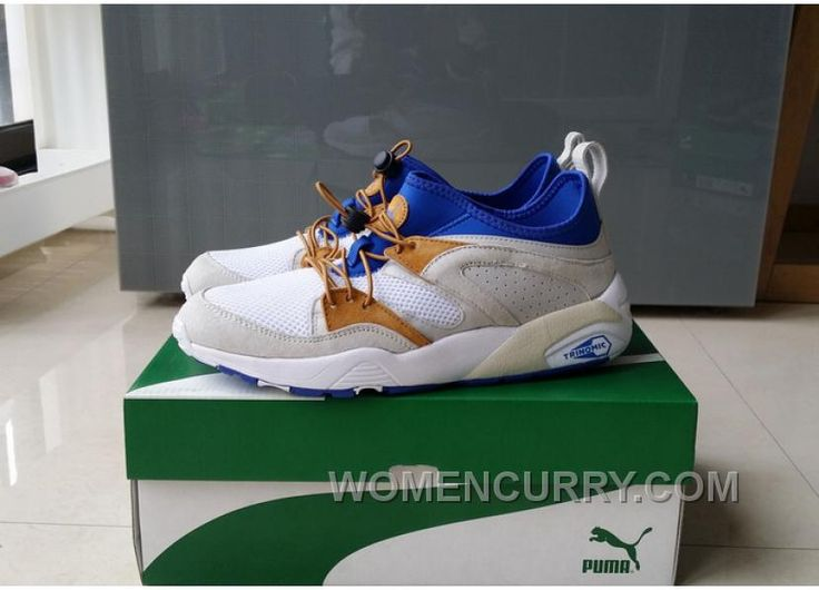 https://www.womencurry.com/puma-blaze-of-glory-nu-x-stamd-36149302-men-free-shipping.html PUMA BLAZE OF GLORY NU X STAMD 361493-02 MEN FREE SHIPPING Only $97.16 , Free Shipping!