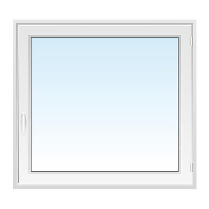Fenster 130x120 cm fenstergr en pinterest for Fenster 100x80