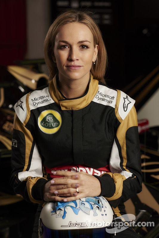 266 Best Women In Motorsports Images On Pinterest Danica