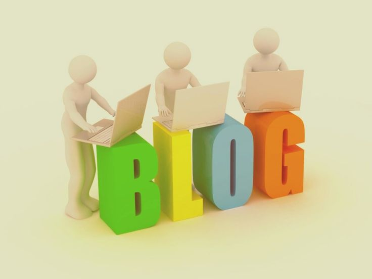 Blog | Comunitate de Chat Romanesc - Socializam