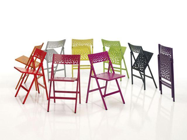 7 best taburetes sillas y asientos para cocinas tienda for Sillas y taburetes de cocina en ikea