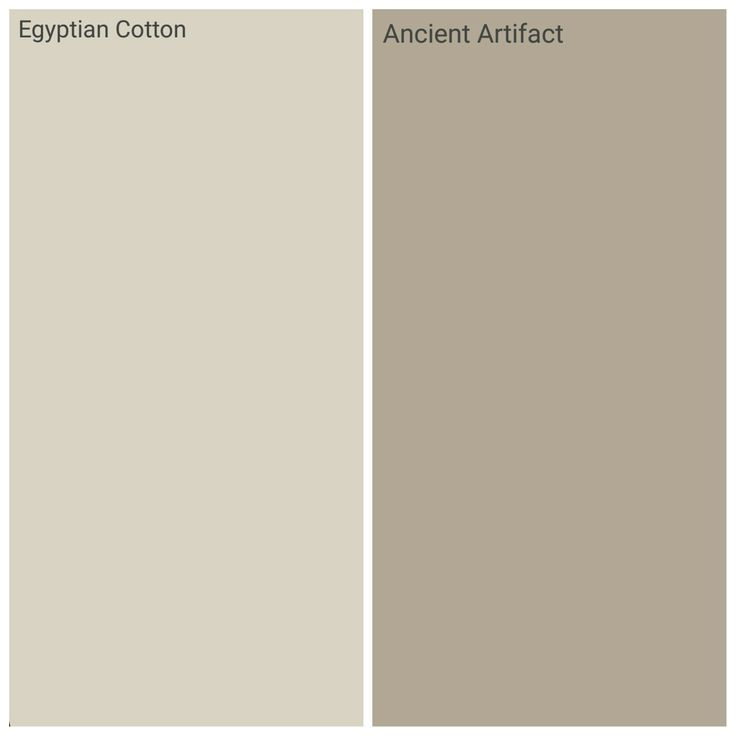 Dulux Egyptian Cotton and Ancient Artifact, lounge!