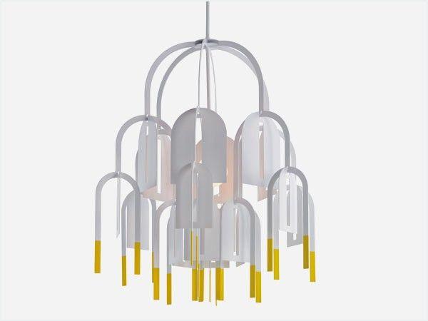 How To Become A Lighting Designer With Arturo Alvarez | <strong></strong><!--more-