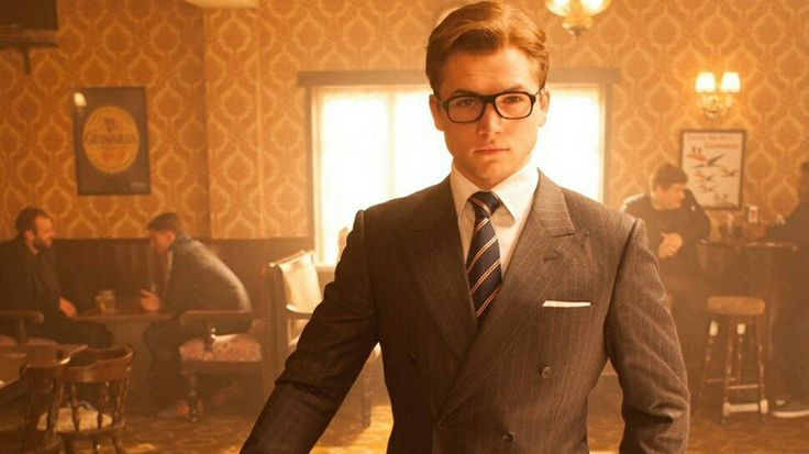 to Download Kingsman: The Golden Circle Full Movie Watch Kingsman: The Golden Circle Full Movie Watch Kingsman: The Golden Circle Full Movie Online Watch Kingsman: The Golden Circle Full Movie HD 1080p Kingsman: The Golden Circle Full Movie