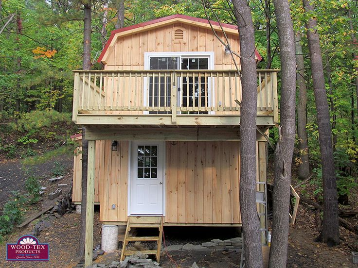 281 best images about huckleberry on pinterest small log for Shed roof tiny house
