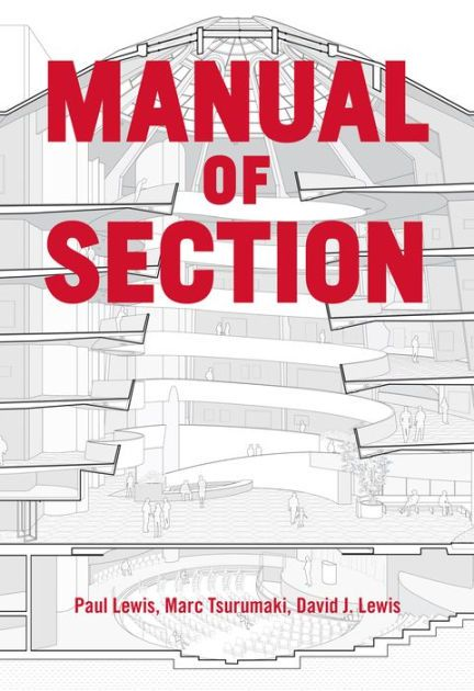 33 best books images on pinterest architecture book and architects along with plan and elevation section is one of the essential representational techniques of architectural fandeluxe Image collections