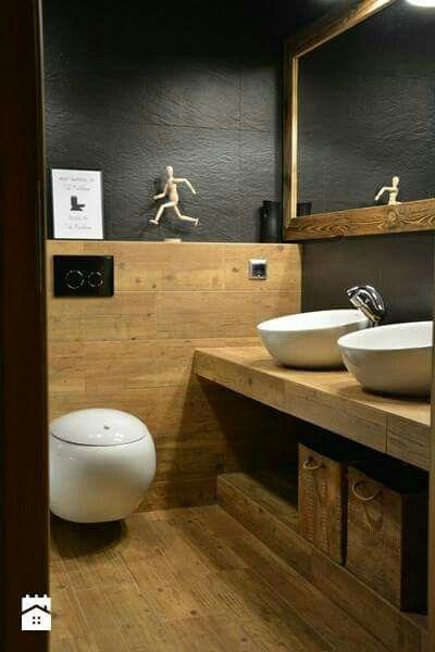 11 best Wood effect parquet and plank porcelain tiles images on - finke küchen angebote