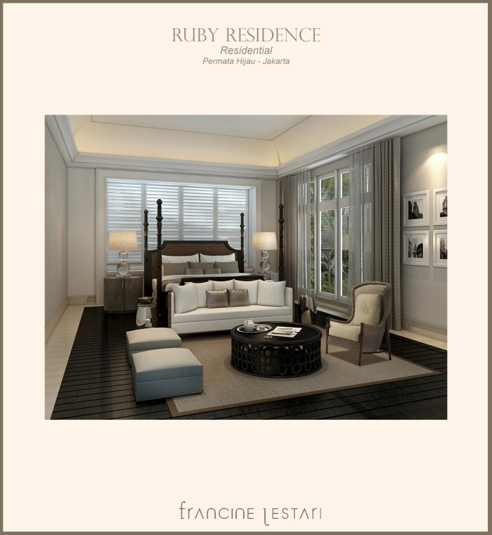Seating arrangement at foot of bed maison muse pinterest beds and foot of bed - Seat at foot of bed ...
