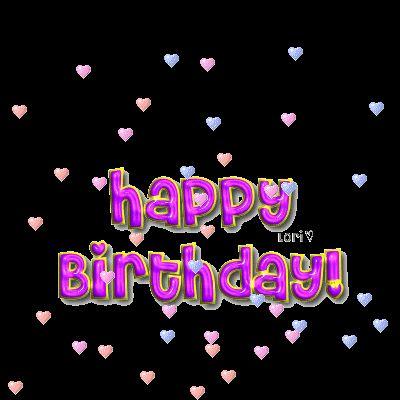 876 Best Birthday Wishes Images On Pinterest Birthday Cards Find Happy Birthday Wishes