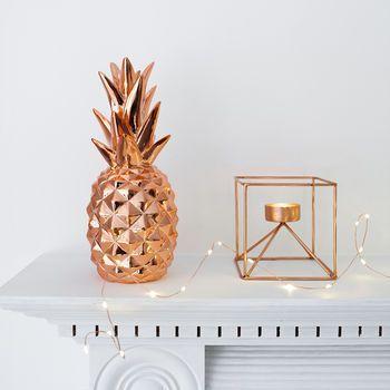 Dicas diárias: https://www.facebook.com/ModaNaPratica / #home #decoração #decor #decoracion #details