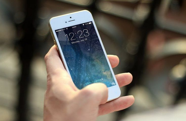 Top 10 Telefoane Rezistente La Apă, Șocuri Și Apă – 2018