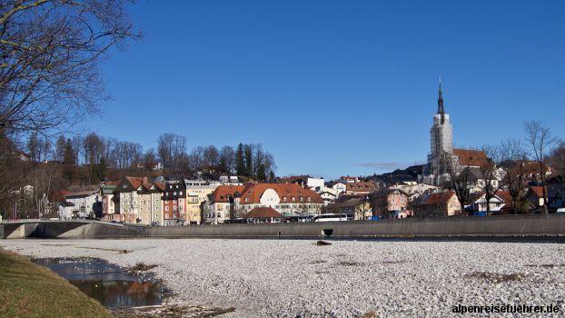 Bad #Tölz im #Isarwinkel #Bayern http://alpenreisefuehrer.de/deutschland/isarwinkel/bad-toelz-im-isarwinkel/?utm_source=pinterest&utm_medium=link&utm_term=isarwinkel&utm_campaign=social